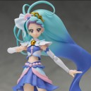 S.H.Figuarts - Cure Mermaid - Limited Edition
