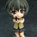 No.091 - Nendoroid - Phantom: Requiem for the Phantom - Ein