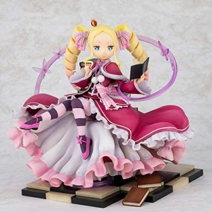 Re:ZERO -Starting Life in Another World- Beatrice - Limited Edition