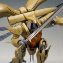 Robot Damashii (Side AB) Botune (Mass Production Type) - Limited Edition