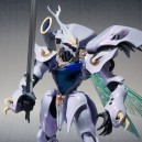 Robot Damashii (Side AB) Surbine (Pearl Finish Ver.) - Limited Edition