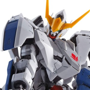 MG 1/100 Extension Parts Set for Gundam Barbatos