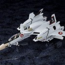 The Super Dimension Fortress Macross Flash Back 2012 - VF-4A Lightning III Ichijou Hikaru Type