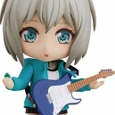 No.1474 - BanG Dream! Girls Band Party - Nendoroid Aoba Moca Stage Outfit Ver.