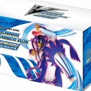 Pokemon - Card Game Sword & Shield Premium Trainer Box Rengeki