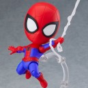 No.1498 - Spider-Man: Into the Spider-Verse - Nendoroid Peter Parker Spider-Verse Ver.