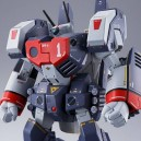 Macross - DX Chogokin Armored parts Set for VF-1J - Limited Edition