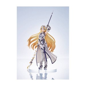 ConoFig Fate / Grand Order - Jeanne d'Arc - Ruler - Limited Edition