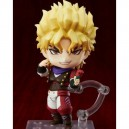 No.1624 - Jojo's Bizarre Adventure part 1 - Nendoroid Dio Brando