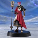 Final Fantasy XIV - Crystal Exarch - Limited Edition
